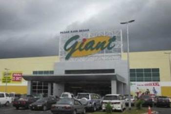 giantpadawan-kch
