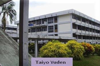 taiyo-kch